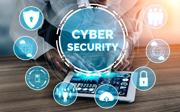 Unified Unified Threat Threat Management (UTM) (UTM) Software Software Industry 2019 Industry The first expressions that come to someone's mind, when hearing the term cyber security, are antivirus,