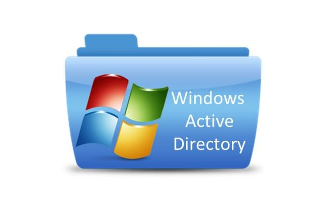 ACTIVE DIRECTORY MANAGEMENT BEST PRACTICES 1 ACTIVE DIRECTORY MANAGEMENT BEST PRACTICES Last year, European organizations witnessed a wave of cyberattacks directed against the Active Directory (AD).