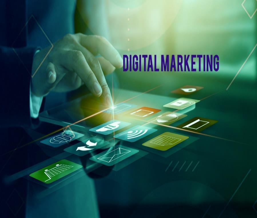 Digital marketing is a valuable asset to your business s growth and helps you establish an authoritative online presence.