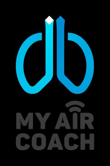 HORIZON 2020 Self management of health and disease: citizen engagement and mhealth Project: myaircoach - Analysis, modelling and sensing of both physiological and environmental factors for the