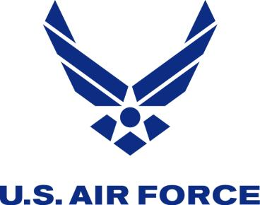 United States Air Force AF Community Partnership Program Public-Public; Public-Private (P4) Partnerships Leveraging military installation and local