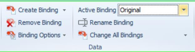Simio Release 9 Sprint 159 July 24, 2017 In this sprint, we have made many enhancements to the Data Binding capabilities within data tables.