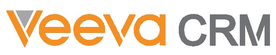 Veeva Spans an Entire Life Sciences Company Research & Development Medical Commercial Regulatory