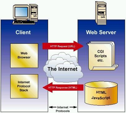 Architecture Overview WWW programming model is optimized and extended to match characteristics of the wireless environment Utilizes proxy technology to connect between the wireless domain and WWW