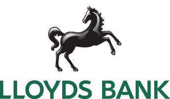 Commercial Cards Internet Servicing Lloyds Bank (CCIS) Getting started: