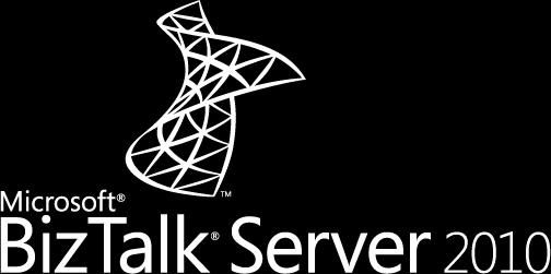 contains prescriptive guidance for optimizing BizTalk Server performance, based upon