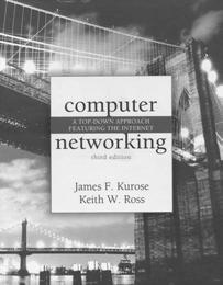 Chapter 7 Multimedia Networking Principles Classify multimedia applications Identify the network services and the requirements the apps need Making the best of best effort service Mechanisms for