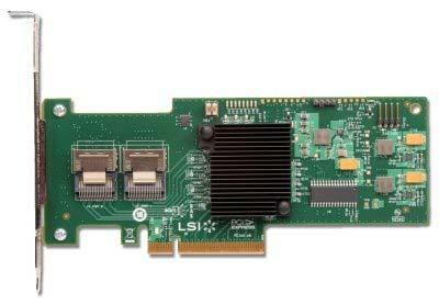 ServeRAID M1015 SAS/SATA Controller for System x IBM System x at-a-glance guide The ServeRAID M1015 SAS/SATA Controller for IBM System x is an entry-level 6 Gbps SAS 2.0 PCI Express 2.