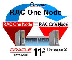 An Oracle White Paper November 2009