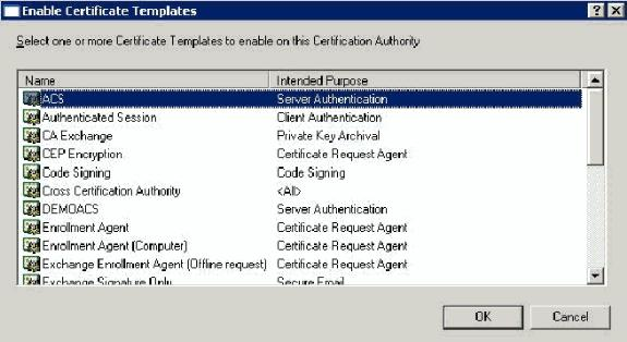 5. Click OK and open the Active Directory Users and Computers snap in. 6.