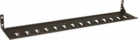 ACCESSORIES Rack PDU Accessories Cord retention brackets and vertical-mount bracket kits to complete rack power distribution solutions APC Rack PDU Accessories contain bracket kits specifically