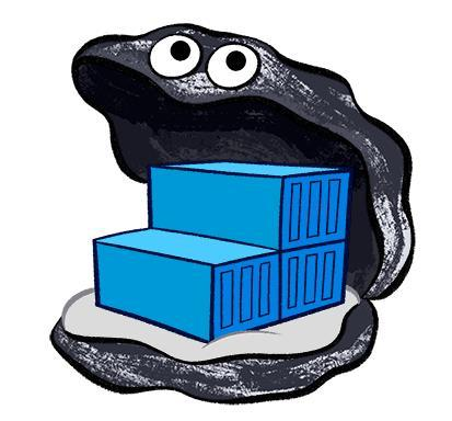Docker Registry Flexible Storage Backends Integrate to Your Workflow