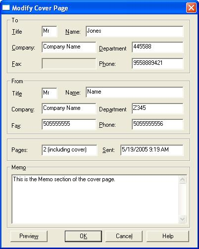 Using CallPilot Desktop Messaging for Internet clients Click on Preview to view the current state of the cover