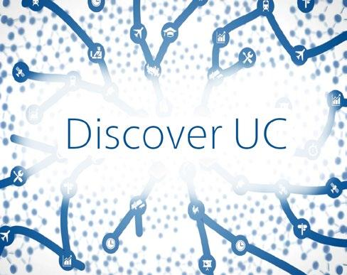 Download for ipads Download for Android discoveruc.