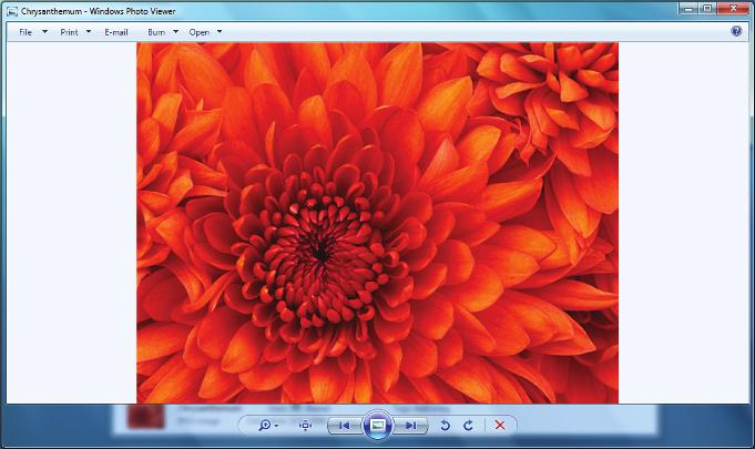 What you can do with Windows 7 1 Create and edit pictures. Use Windows 7 to import images from a digital camera, scan images with a scanner, or download images from the Internet.