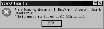 When saving a file, it is a good idea to use the Save As option so as not to overwrite the existing file.