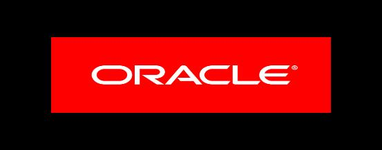 Oracle Ravello Cloud