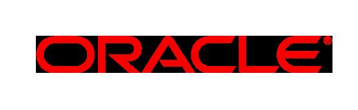 Oracle Corporation, World Headquarters Worldwide Inquiries 500 Oracle Parkway Phone: +1.650.506.