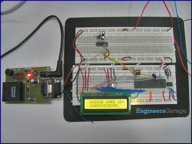 8051 MICROCONTROLLER Mr.Darshan Patel M.