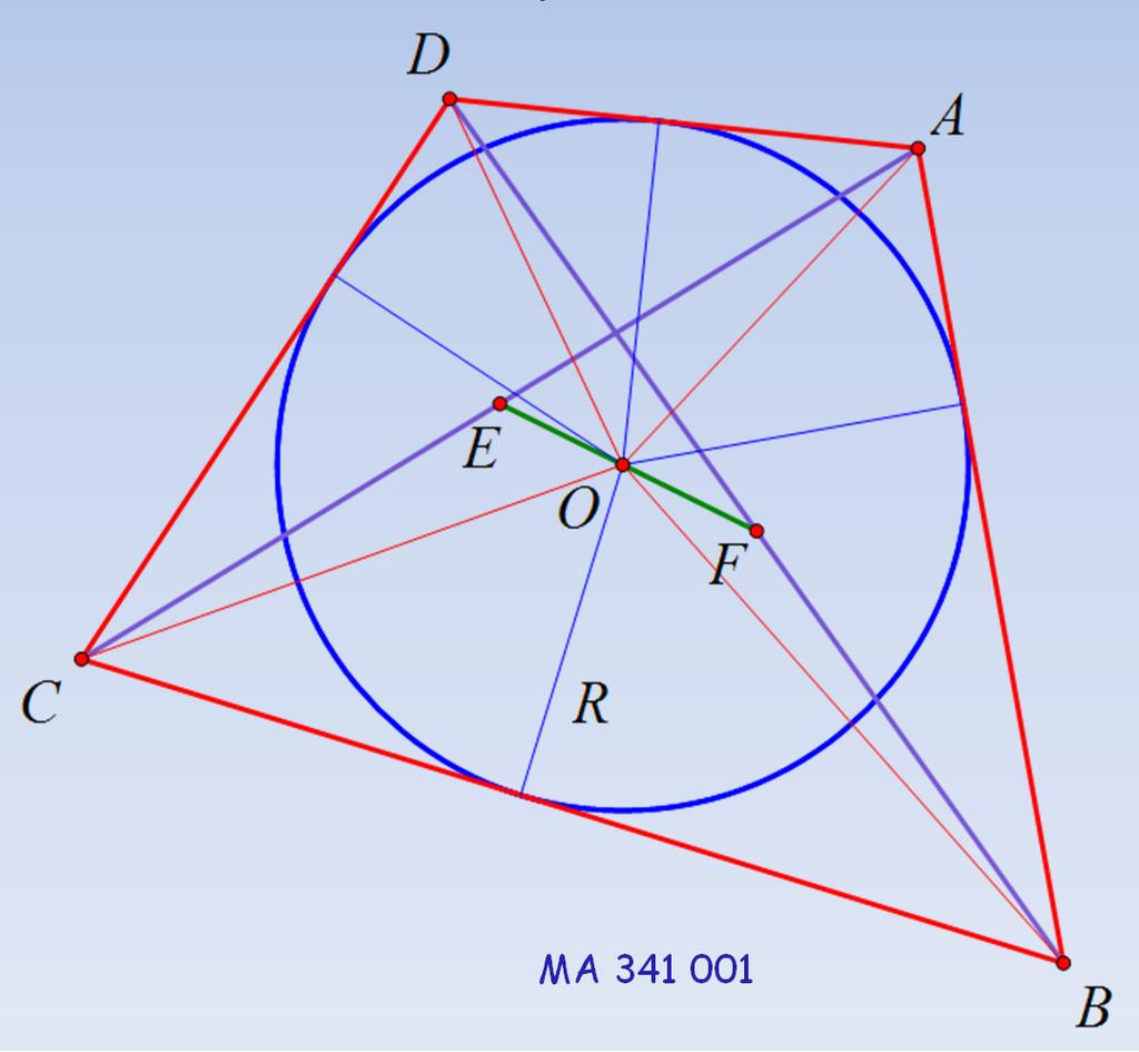 Quadrilaterals ma 341 topics in geometry lecture 23 pdf newton line theorem the center of the circle inscribed into a quadrilateral pooptronica Images