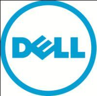 TECHNICAL REPORT: Performance Study Benefits of Automatic Data Tiering in OLTP Database Environments with Dell EqualLogic Hybrid Arrays ABSTRACT The Dell EqualLogic hybrid arrays PS6010XVS and