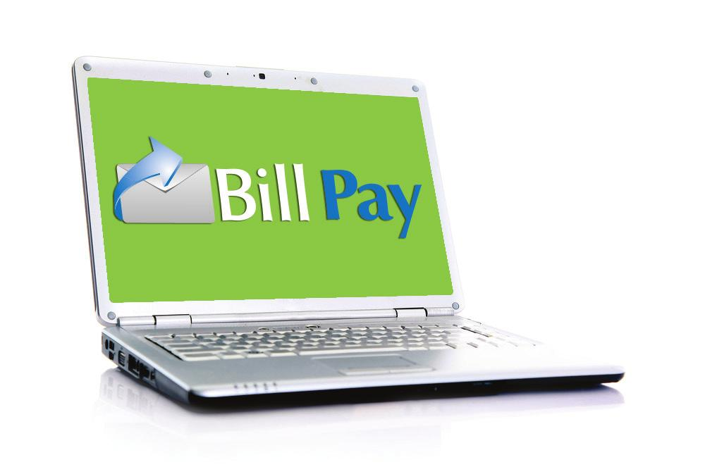 Bill Pay HOW -TO GUIDE