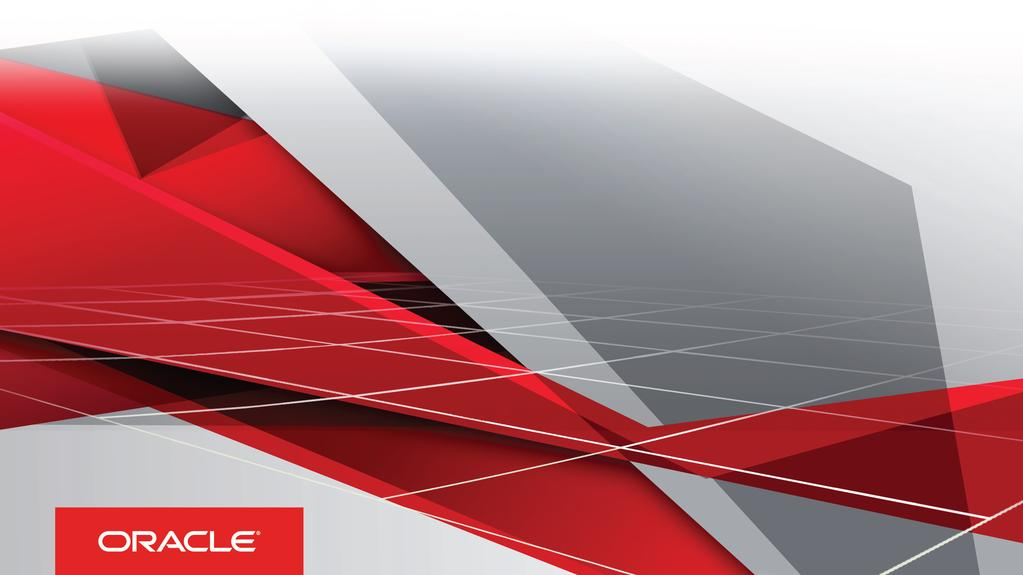 Oracle Applications Cloud Configuring and