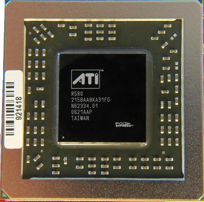 Graphics Processing Unit What s a GPU?