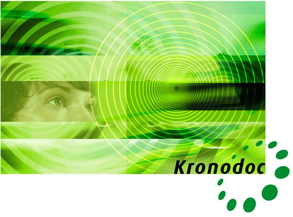 User Guide Kronodoc 3.