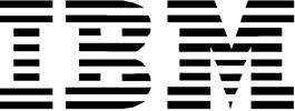 IBM, Lotus, Maximo, Service Request Manager, Tivoli, and WebSphere are trademarks or registered trademarks of IBM Corporation in the United States, other countries, or both.
