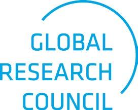 The Global Research Council Preamble The worldwide growth of support for research has presented an opportunity for countries large and small to work in concert across national borders.