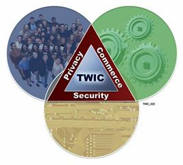 Transportation Worker Identification Credential (TWIC)