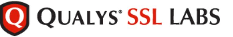 1 of 5 26/06/2015 14:28 Home Projects Qualys.com Contact You are here: Home > Projects > SSL Server Test > sharplesgroup.com SSL Report: sharplesgroup.com (176.58.116.