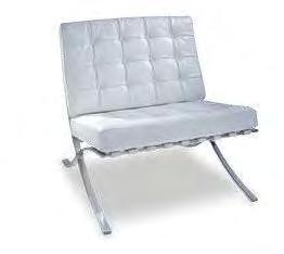 "27""D 40""H D) CCE Ice Chair"