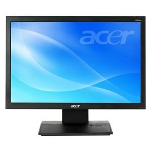 $159.95 Acer 19 LCD Widescreen Monitor V193WBBD 1440 x 900 Resolution, 10000:1 Contrast Ratio, 5MS Response Time, VGA, DVI, Black Price:
