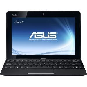Page 5 920-563-8712 Asus Eee PC 1011PX-MU27-BK Netbook Page 6 920-563-8712 Acer Aspire AO722-C62kk Netbook Windows 7 Starter Intel Atom Dual Core N570 (1.