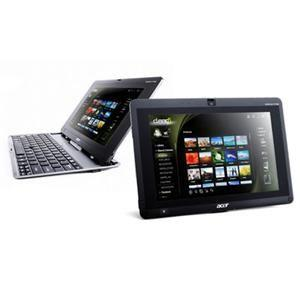 Page 9 920-563-8712 Acer Iconia W500-C52G03ISS Tablet Page 10 920-563-8712 Acer Aspire AS5749-2354G50Mnkk 32-Bit Computing AMD Dual Core C-50 (2 Core) 2GB(Installed)/2GB(Max) DDR3 SDRAM Multi-touch