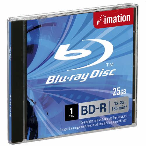 CD /DVD/BLU RAY ROMs Also known as optical drives, due to optical lasers used to read CDs.
