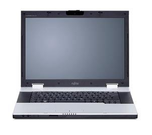 The notebook is based on state-of-the-art Intel Centrino 2 processor technology with an Intel PM45 chipset.