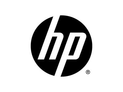 HP 4100gl Switches Software