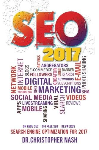 Seo 2017: Search Engine Optimization for 2017.