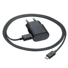 0 Service devices CA-101 Service cable AC-50 Travel
