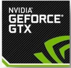NB-17.3U NVIDIA GeForce GTX 1070 GDDRS 8GB P37X v6 scored Pl5,000 + in 3DMark 11, ensuring users a solid edge over the competition.