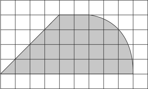 Practice area of irregular figures estimate the area of each a 11 ft 2 c 15 ft 2 b 14 ft 2 a 24 ft 2 fandeluxe Images