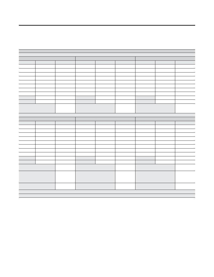 This Datasheet Is For The 1746 Ni4 Analog I O Module 1734 Ow4 Wiring Diagram 88 Lank Heat Dissipation Worksheet Procedure Calculating Total Controller 1