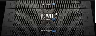 XtremIO: Redefining the Agile Data Center Private Cloud Journey - Part 2: