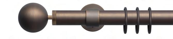 Ø 28 mm Messing / Brass cana INSIDE 2011 Seite / Page 290