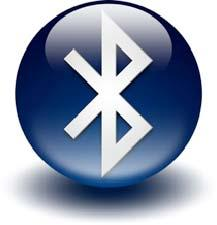 Bluetooth technology: security