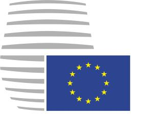 Council of the European Union Brussels, 9 June 2016 (OR. en) 10025/16 OUTCOME OF PROCEEDINGS From: On: 9 June 2016 To: General Secretariat of the Council Delegations No. prev. doc.