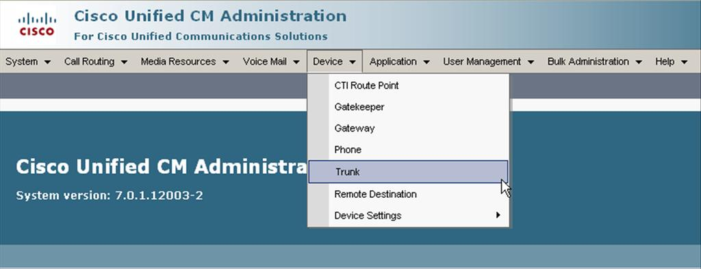 Gateways cisco gatekeepers pdf and voice